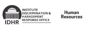 Section 9 Formal Complaint Form logo